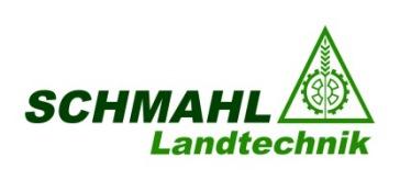 Schmahl Landtechnik