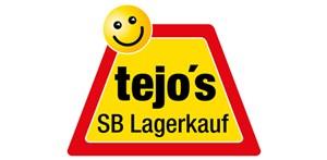 Tejo's Möbelmarkt