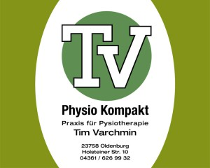 TV Physiotherapie