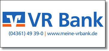 VR Bank Ostholstein Plön
